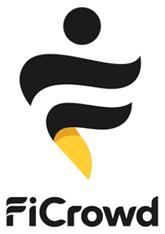 FiCrowd Logo