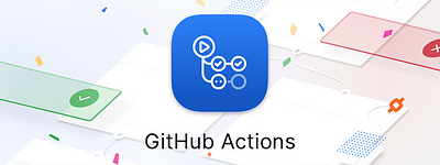 Using Github Actions for Continuous Integration