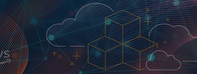 Setup and Deployment in AWS Cloud Development Kit