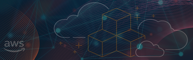 Amazon Web Services Cloud Development Kit